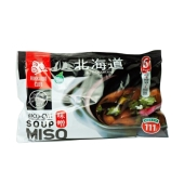 Місо суп Екона 18,5г 1 порція – ІМ «Обжора»