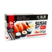 Набор для суши, Экона – ИМ «Обжора»