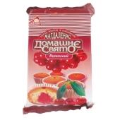 Кекс Домашнее Свято вишневый 210 г – ИМ «Обжора»