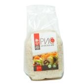 Рис для суши Экона 400 г – ИМ «Обжора»