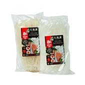 Вермишель Экона рисовая 300 г – ИМ «Обжора»