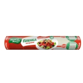Пленка для продуктов Мелочи Жизни 20 м – ИМ «Обжора»