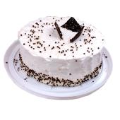 Торт Пломбир – ИМ «Обжора»