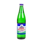 Вода Алекс Шаянская 0,5 л – ИМ «Обжора»
