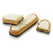 Печенье Делиция камелия кокос вес. – ИМ «Обжора»