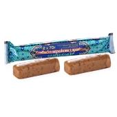 Колбаска Сладкий мир сливочная с арахисом 140 г – ИМ «Обжора»