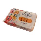Печенье Грона (Grona) мария 210 г – ИМ «Обжора»