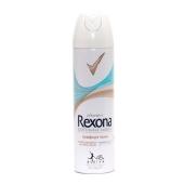 Дезодорант - спрей Рексона (REXONA) Комфорт льна 150 мл – ИМ «Обжора»