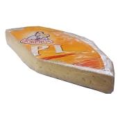 Сыр Добряна Бри вес. – ИМ «Обжора»