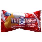 Мороженое Хладик Пломбир 70г 19% – ИМ «Обжора»