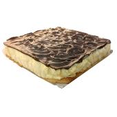 Торт Птичье молоко Кефир (Кefir) вес. – ИМ «Обжора»