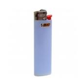 Запальнички Бик slim асорті J23 – ІМ «Обжора»