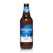 Пиво Умань 0,5л Вайсбург – ІМ «Обжора»