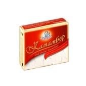 Сыр Добряна Камамбер 115г – ИМ «Обжора»