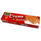 Печенье Гуллон (Gullon) Крем джуниор 170 г – ИМ «Обжора»