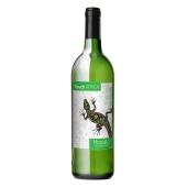 Вино Тач Африка (Touch Africa) Мускат белое п/сл 0,75 л – ИМ «Обжора»