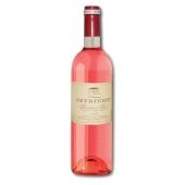Вино Жан-Батист Оди (Jean-Baptiste Audy) Шато Перуше Розе AOC Бордо розовое сухое 0,75 л – ИМ «Обжора»