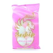 Зефир ЖАКО бело-розовый 350 г – ИМ «Обжора»