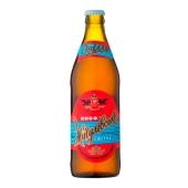 Пиво Опилля Жигулёвское 0,5л – ИМ «Обжора»
