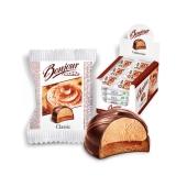 Десерт Конти Бонжур классика 29 г – ИМ «Обжора»