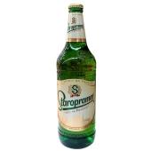 Пиво Старопрамен 0,75л св. – ИМ «Обжора»