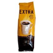 Кофе Паулиг Экстра молотый 100 г – ИМ «Обжора»
