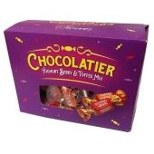 Конфеты Чоколайер (Chocolatier) йогурт ягоды 180 г – ИМ «Обжора»