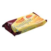 Печенье Ютженка (Jeżyki) семейное масленое 200 г – ИМ «Обжора»