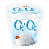 Мороженое Ласунка для диабетиков 0%+0% ведро 250 гр. – ИМ «Обжора»