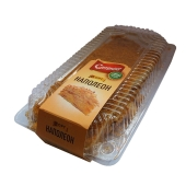 Торт Сладков Наполеон 250г – ИМ «Обжора»
