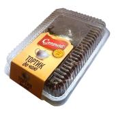 Торт Сладков к чаю 500 г – ИМ «Обжора»