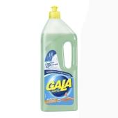 Жидкость-бальзам Гала (GALA) для посуды с витамин Е 1 л – ИМ «Обжора»