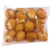 Печенье Батоша орешки со сгущенкой вес. – ІМ «Обжора»