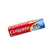 З/паста Колгейт (COLGATE) Cavity protection 50 мл – ИМ «Обжора»