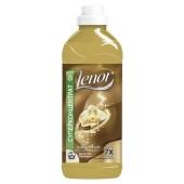Кондиционер Ленор (Lenor) Золотая Орхидея 930 мл – ИМ «Обжора»
