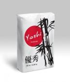 Рис для суши  Йоши (Yoshi) 1к – ИМ «Обжора»
