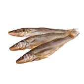 Рыба Судак вяленный патраш. – ИМ «Обжора»