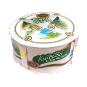 Торт БКК Киевские каштаны 1 кг – ИМ «Обжора»