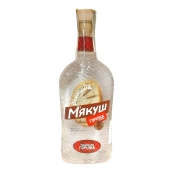 Водка Мякуш домашний 0,5л. – ИМ «Обжора»