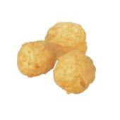 Печенье Золотое зерно шарики сгущенка вес. – ИМ «Обжора»
