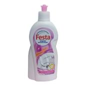 Средство для мытья посудыФеста (Festa) Лесные ягоды 500 мл. – ИМ «Обжора»