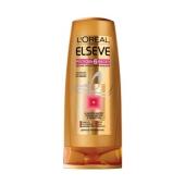 Бальзам-ополаскиватель Лореаль (Loreal) ELSEVE 6 масел для всех типов волос, 200 мл – ИМ «Обжора»