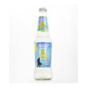Напиток Текита Энерджи Джин-Тоник 0,33 л – ИМ «Обжора»