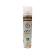 Лак для волос Сенсуел (SENSUEL) 250 мл – ИМ «Обжора»