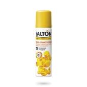 Пена Салтон (Salton) для кожи и ткани Чехия 150 мл – ИМ «Обжора»