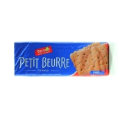 Печенье Ярычев (Yarych Petit Beurre) петит какао 155 г – ИМ «Обжора»