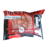 Креветки замороженные Норд клаб (Nord club) 70/90 1 кг – ИМ «Обжора»