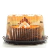 Торт  Нонперил (NONPAREIL) Фрукты в шоколаде 1 кг – ИМ «Обжора»