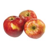 Яблоки Вильямс – ИМ «Обжора»