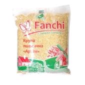 Крупа пшеничная Фанчи (Fanchi) Артек 800 г – ІМ «Обжора»